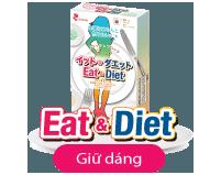 Kết quả hình ảnh cho kendai eat & diet